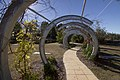 Dubbo NSW 2830, Australia - panoramio (126).jpg
