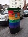 Dublin Pride 2019 An Post letterbox 10.jpg