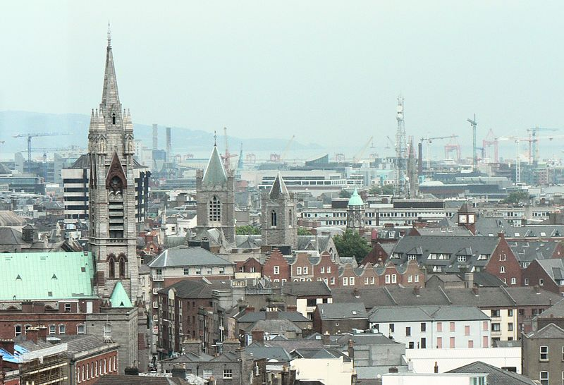 File:Dublinfromstorehouse.jpg