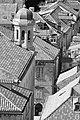 Dubrovnik - panoramio (22).jpg