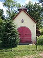 Dubrow Feuerwehrhaus.JPG