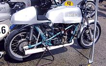 Moto Gp Ricardo Tormo