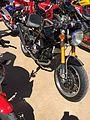 Ducati motorcycle (4) (19816100611).jpg