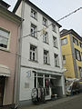 Duesseldorfer Strasse 2.jpg