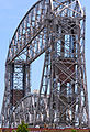 Duluth Lift Bridge.jpg