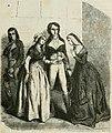 Dumas - Le Chevalier de Maison-Rouge, 1853 (page 107 crop).jpg