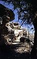 Dunst Oman scan0447.jpg