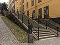 Duo.Stockholm (26442741039).jpg