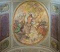 Duomo Cappella del Santissimo Sacramento volta Prato.jpg