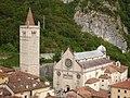Duomo Gemona.jpg