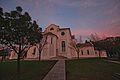 Dutch Reformed Church Complex, Main Street, Wellington-014.jpg