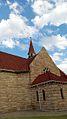 Dutch Reformed Church Vereeniging-007.jpg