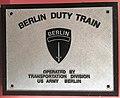 Duty train Schild.jpg