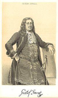 Duwall, Gustaf (ur Svenska landtmarskalkar).jpg