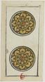 Dwie monety z wzoru rzymskiego.png