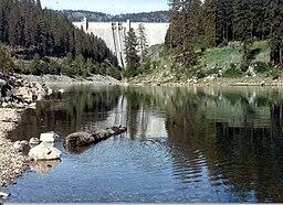 Dworshak Dam 3.jpg