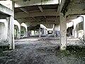 Dworzec - a raczej pozostałość po nim - panoramio.jpg