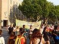 Dyke March Berlin 2018 070.jpg