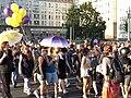 Dyke March Berlin 2019 083.jpg