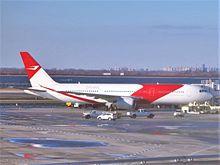 Eastern Airlines, LLC - Wikipedia