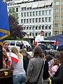 Dzień Polonii 2009 w Atanach - występ muzyczny.jpg