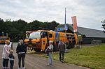 E-one crashtender Dutch Royal Airforce.jpg