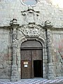 E06 Sant Antoni.jpg