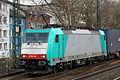 E186 123 Köln-Süd 2016-03-30-02.JPG