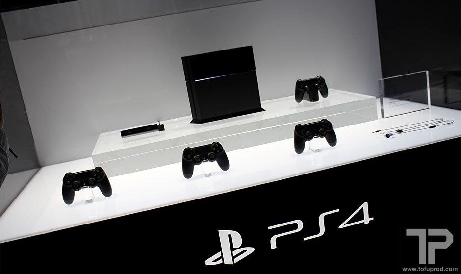 E3 - 2013 (9028407945)