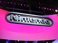 E3 Expo 2012 - Nintendo booth (7640963436).jpg