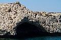E4 European Long Distance Path, Protaras, Cyprus - panoramio (4).jpg