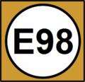 E98.png