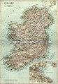EB1911 Ireland.jpg