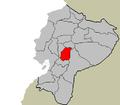 EC-chimborazo-map.PNG