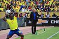 ECUADOR vs BRASIL - ARCO SUR (29393658575).jpg