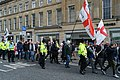 EDL and Unite marches in Newcastle - 36304533894.jpg