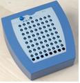 EEG figure1.png