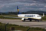 EI-FRF 737 Ryanair VGO 02.jpg