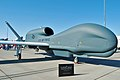 EM GLOBAL HAWK (4107892129).jpg