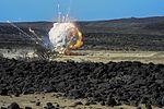 EOD detonation 141210-F-IF848-064.jpg