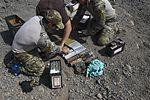 EOD detonation 141210-F-IF848-139.jpg
