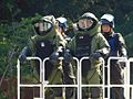 EOD squad of the TMPD.jpg