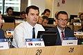 EPP Political Assembly, 1-2 September 2015 (20459034004).jpg