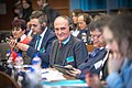 EPP Political Assembly, 4 February 2019 (33108281998).jpg
