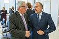 EPP Summit, Maastricht, October 2016 (29821526974).jpg