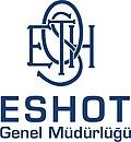 ESHOT Genel Müdürlüğü Logo.jpg