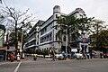 ESI Hospital - Sealdah - 301-3A Acharya Prafulla Chandra Road - Kolkata 2015-02-07 2078.jpg