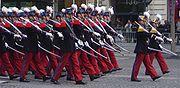 ESM St Cyr cadets DSC03272.JPG