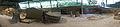 ES Joya Ceren 05 2012 Panorama Area 1 1512.JPG