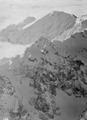 ETH-BIB-Berg im Hohen Atlas-Tschadseeflug 1930-31-LBS MH02-08-0363.tif